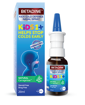 BETADINE-Cold-Defence-Kids-Nasal-Spray-With-Box-S