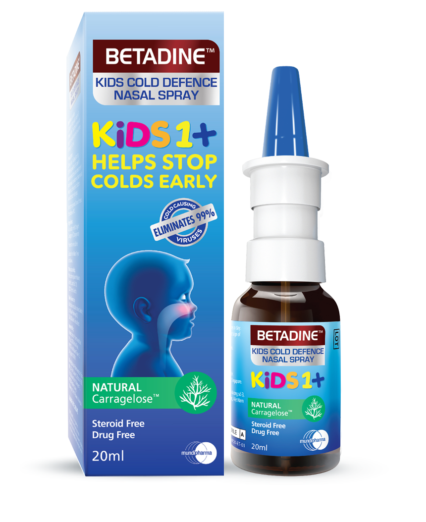 BETADINE-Cold-Defence-Kids-Nasal-Spray-With-Box-XL