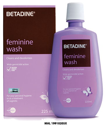 BETADINE-Feminine-Wash-With-Box-S