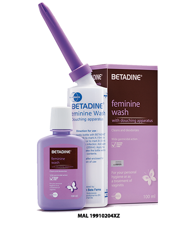BETADINE-Feminine-Wash-With-Douche-Box-S