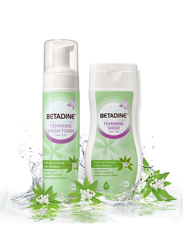 BETADINE-Fresh-And-Active-Feminine-Wash-With-Lemon-Verbena_S