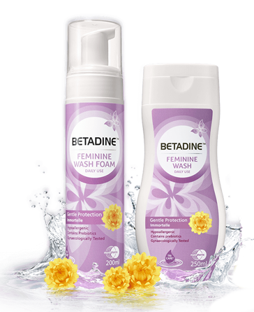 BETADINE-Gentle-Protection-Feminine-Wash-With-Immortelle_S