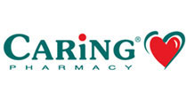 Buy from Caring
