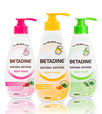BETADINE-Natural-Defense-Body-Wash-Range-With-Pomegranate_S
