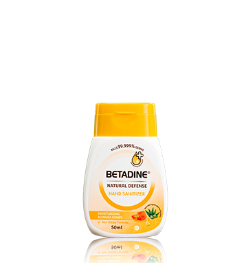 BETADINE-Natural-Defense-Hand-Sanitizer-Range_S
