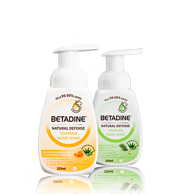 BETADINE-Natural-Defense-Hand-Wash-Range_S
