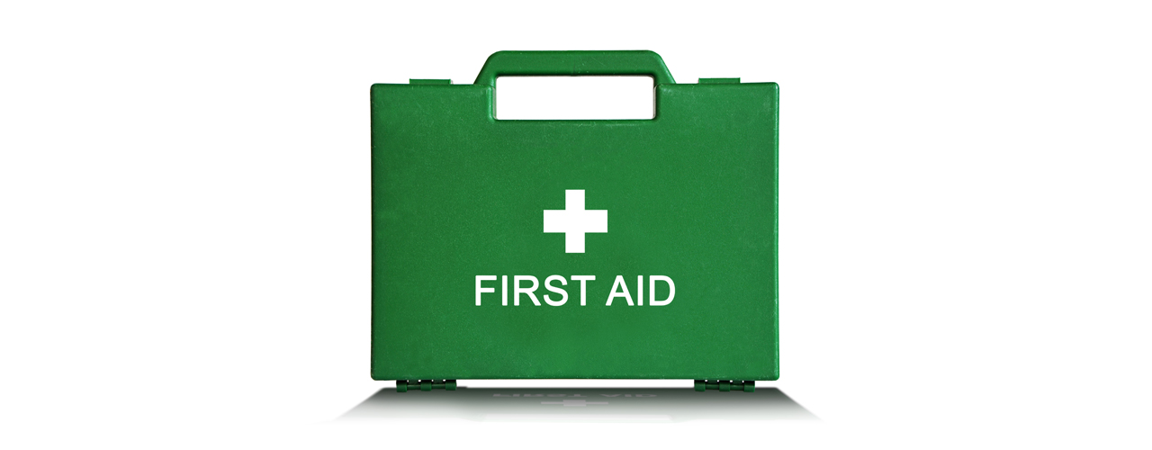 hero-first-aid