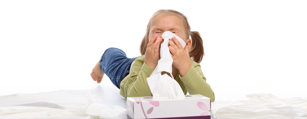 hero-little-girl-blows-her-nose