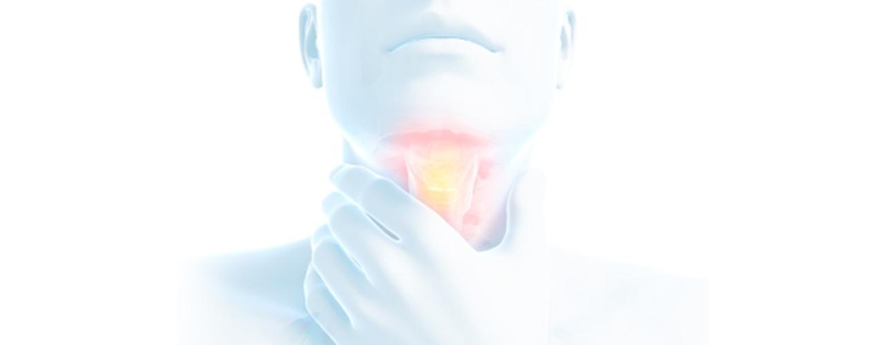 hero-sore-throat