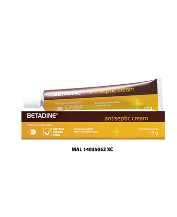 BETADINE-Antiseptic-Cream-With-Box-S