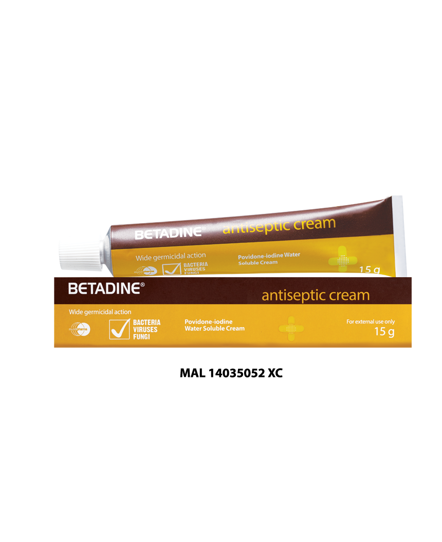 BETADINE-Antiseptic-Cream-With-Box-XL