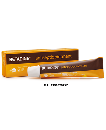 BETADINE-Antiseptic-Ointment-With-Box-S