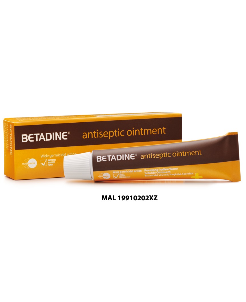 BETADINE-Antiseptic-Ointment-With-Box-XL