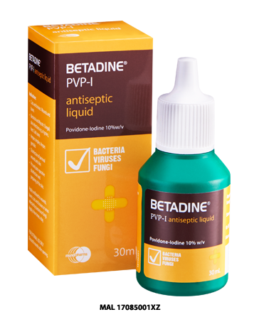 BETADINE-Antiseptic-Solution-With-Box-S