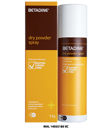 BETADINE-Dry-Powder-Spray-With-Box-S
