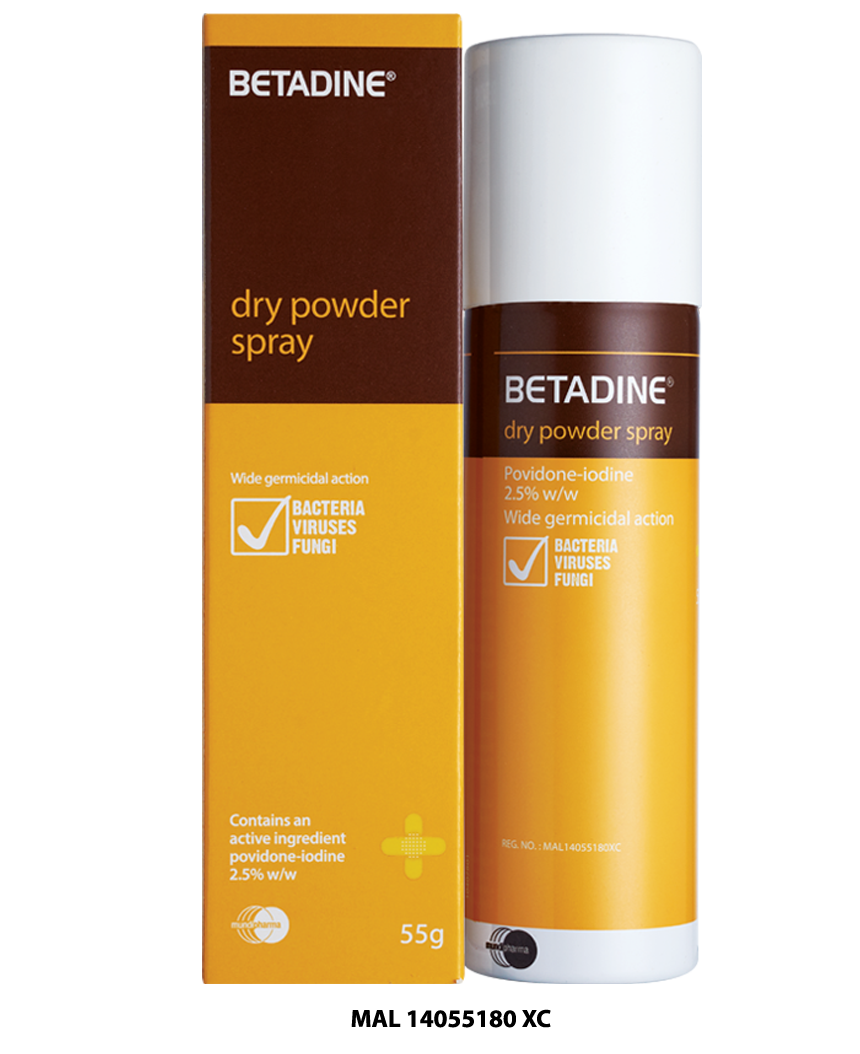 BETADINE-Dry-Powder-Spray-With-Box-XL